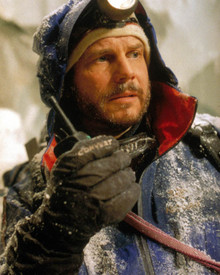 Vertical Limit Poster and Photo