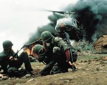 Apocalypse Now Poster and Photo