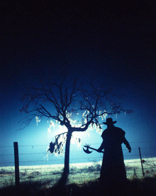 Jeepers Creepers Poster and Photo