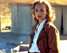 Kristin Scott Thomas in The English Patient Poster and Photo