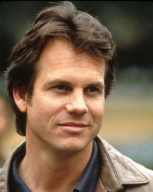 Bill Paxton in The Evening Star Poster and Photo