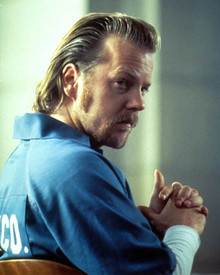 Kiefer Sutherland in Eye For An Eye Poster and Photo
