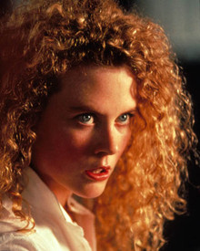 Nicole Kidman in Far and Away Poster and Photo