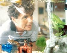 Michael Palin in A Fish Called Wanda Poster and Photo