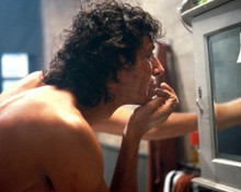 Jeff Goldblum in The Fly Poster and Photo