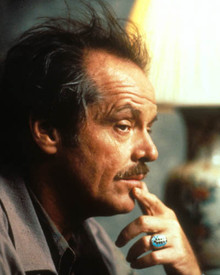 Jack Nicholson in The Fortune Poster and Photo