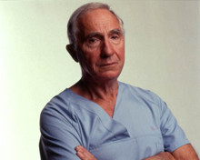 Nigel Hawthorne in The Fragile Heart Poster and Photo