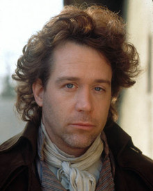 Tom Hulce in Frankenstein a.k.a. Mary Shelley's Frankenstein Poster and Photo