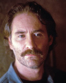 Kevin Kline in French Kiss Poster and Photo