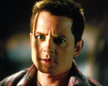 Michael J. Fox in The Frighteners Poster and Photo
