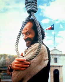 Jack Nicholson in Goin' South Poster and Photo