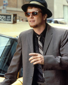 Eric Stoltz Poster and Photo