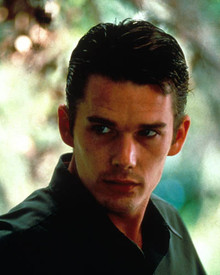 Ethan Hawke in Great Expectations (1998) Poster and Photo