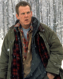 Nick Nolte in Affliction Poster and Photo