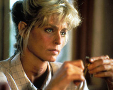 Farrah Fawcett in Extremities Poster and Photo