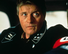 Rutger Hauer in Fatherland Poster and Photo
