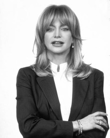 Goldie Hawn in The First Wives Club Poster and Photo