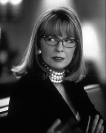 Diane Keaton Poster and Photo