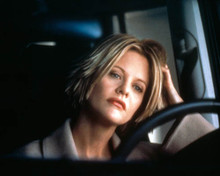 Meg Ryan Poster and Photo