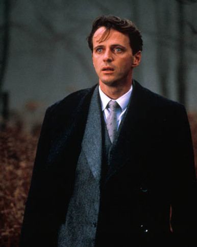 Aidan Quinn in Haunted Poster and Photo