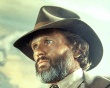 Kris Kristofferson in Heaven's Gate Poster and Photo