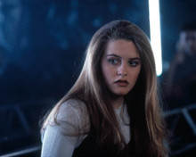 Alicia Silverstone in Hideaway Poster and Photo