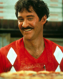 Kevin Kline in I Love You To Death Poster and Photo