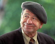 Walter Matthau in I'm Not Rappaport Poster and Photo