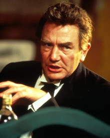 Albert Finney in The Image Poster and Photo