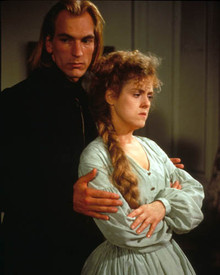 Julian Sands in Impromptu Poster and Photo