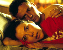 Annette Bening & Aidan Quinn Poster and Photo