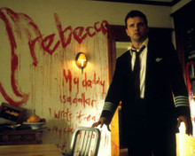 Aidan Quinn in In Dreams Poster and Photo