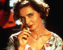 Isabella Rossellini in The Innocent Poster and Photo