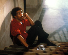 Richard Pryor in Jo Jo Dancer, Your Life Is Calling Poster and Photo