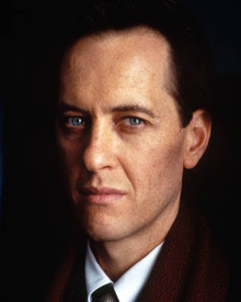 Richard E. Grant in Jack and Sarah Poster and Photo