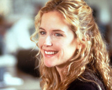 Kelly Preston in Jack Frost Poster and Photo