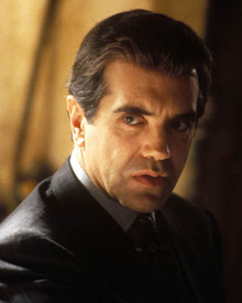 Chazz Palminteri Poster and Photo