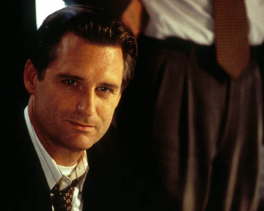 Bill Pullman in Independence Day Poster and Photo