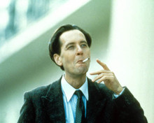 Richard E. Grant Poster and Photo
