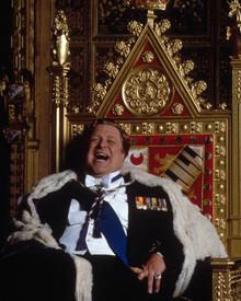John Goodman in King Ralph Poster and Photo