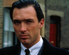 Martin Kemp in The Krays Poster and Photo