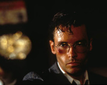 Guy Pearce in L.A. Confidential Poster and Photo