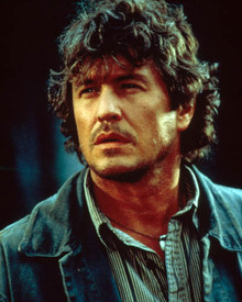 Tom Berenger in Last of the Dogmen Poster and Photo