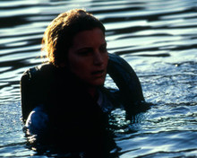 Bridget Fonda in Lake Placid Poster and Photo