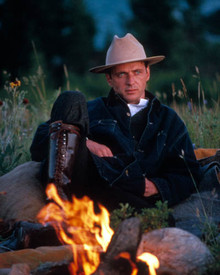 Aidan Quinn in Legends of the Fall Poster and Photo