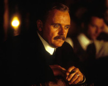 Anthony Hopkins in Legends of the Fall Poster and Photo