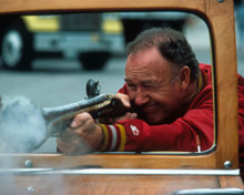 Gene Hackman in Loose Cannons Poster and Photo