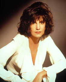 Mercedes Ruehl in Lost in Yonkers Poster and Photo