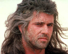 Mel Gibson in Mad Max Beyond Thunderdome Poster and Photo