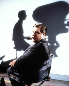 John Goodman in Matinee Poster and Photo